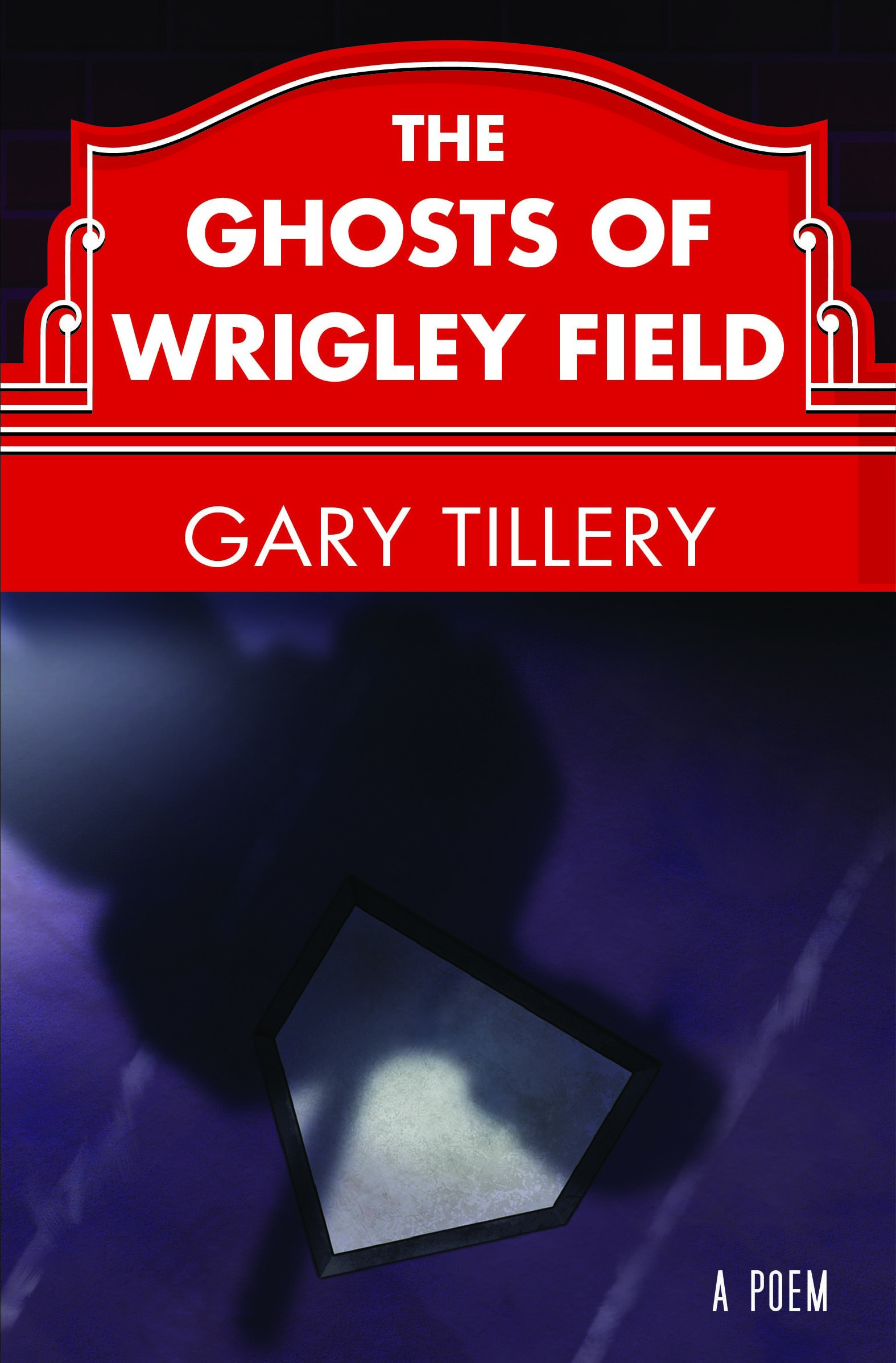 ghosts_cover_front.jpg